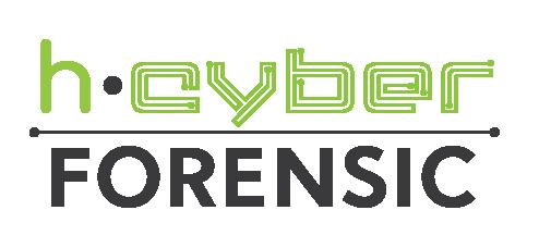 3.h-Cyber Forensic