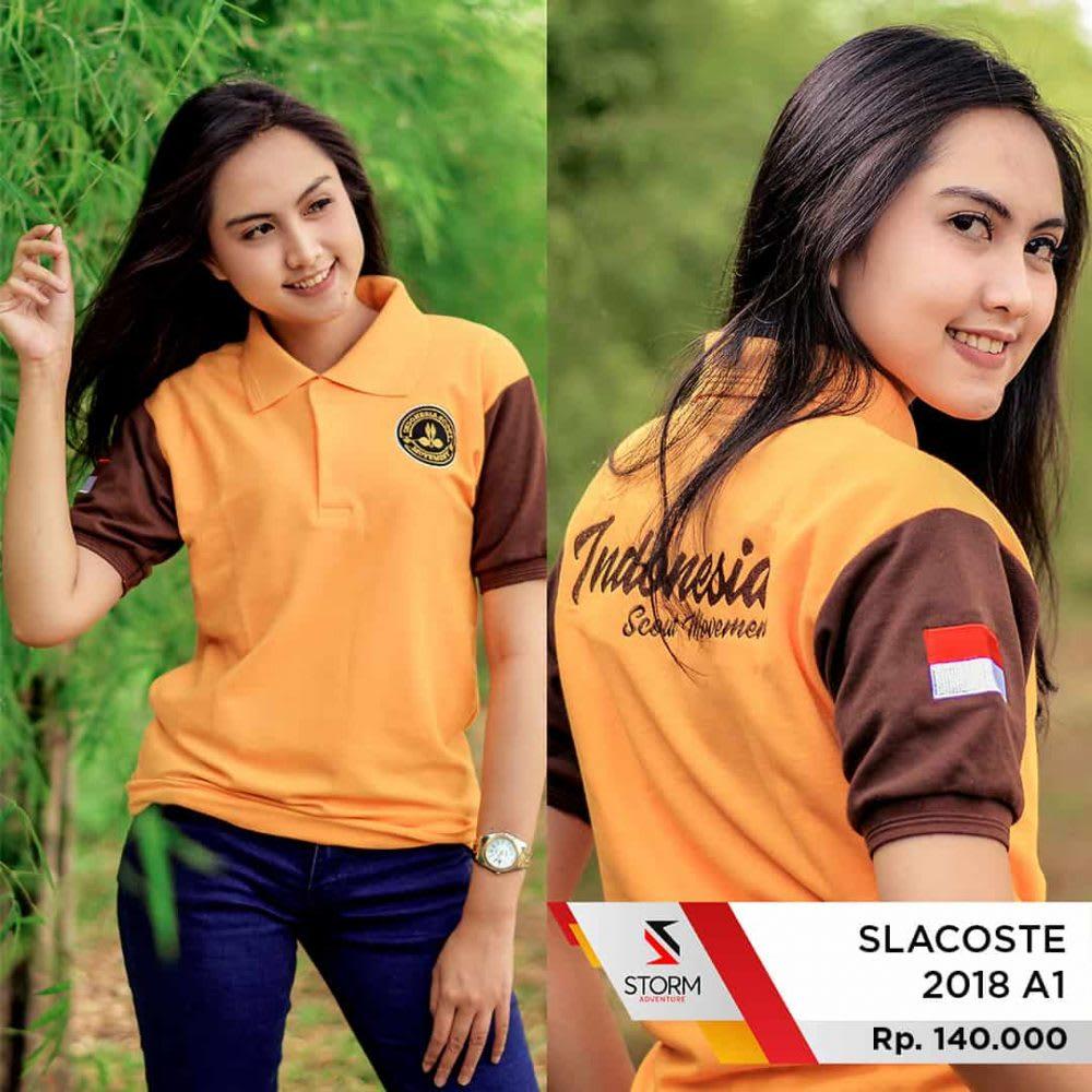 slacoste-2018-A1