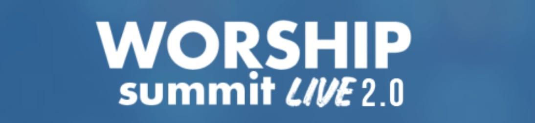 worshipsummit.live