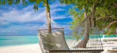 Unrivaled Luxury: 5-Star Maldives Overwater Villa (All-Inclusive)