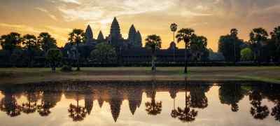 Cambodia Classic