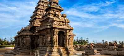 South India Highlights