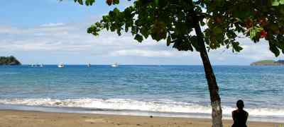 Costa Rica Wonders with Guanacaste Beach