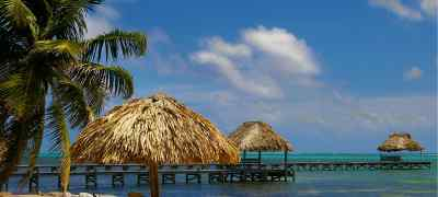 Highlights of Belize