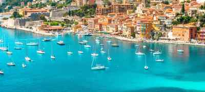 15 Free Things to Do in the French Riviera