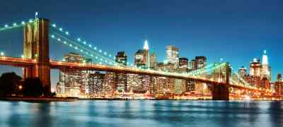 Explore NYC: Luxury Times Square Hotel
