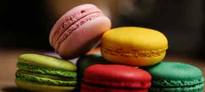 Flavors of France: Taste these Delights on Holiday