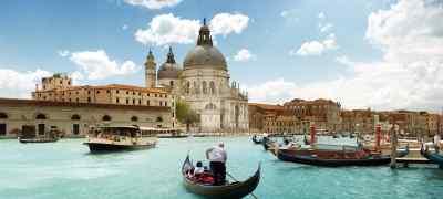 Italian Highlights: Rome, Tuscany & Venice