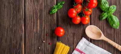 Tuscany Cooking Experience
