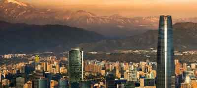 Things to Do and See in Santiago, Chile