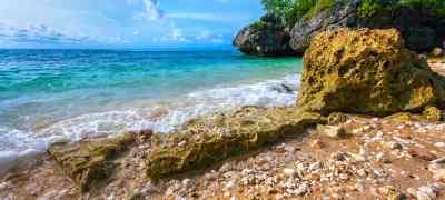 12 Ways to Get Your Adrenaline Rush in Bali