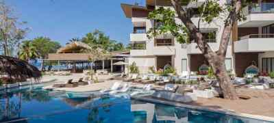 Why You'll Love AZURA All-Inclusive Adults-Only Beach Resort