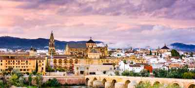 Travel Guide to Cordoba, Spain