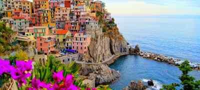 Italy's Best