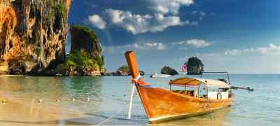24 Hours in Phuket
