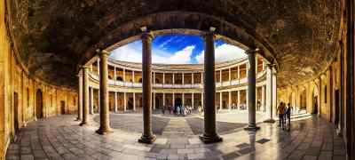10 Free Things to Do in Granada