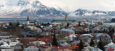 12 Free Things to Do in Reykjavik