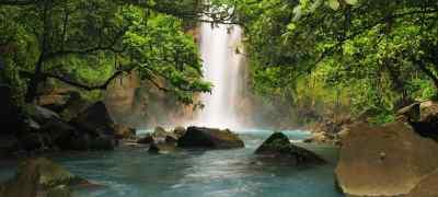 Costa Rica 360