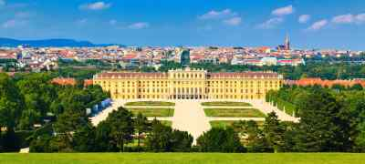 10 Royal Residences You Can Actually Visit