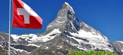 11 Matterhorn Facts You May Not Know