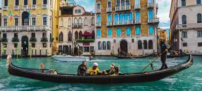 10 Entertaining Things to do in Venice this February