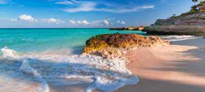 Playa del Carmen: All-Inclusive Hotel Riu Palace Mexico