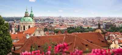 Explore Barcelona and Rome