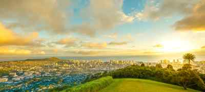 The Best Things to Do in Hawaii During the Holidays