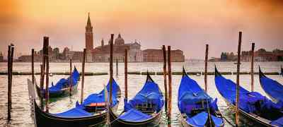 8 Great Events To Enjoy In Venice This September