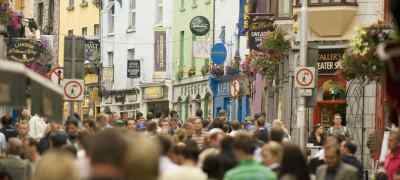 10 Great Things To Do In Galway This September