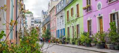 Hidden Paris: 10 Secret Places to Discover