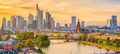 10 Free Things to Do in Frankfurt