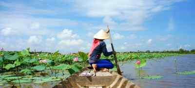 What You Need to Know About a Trip to Vietnam