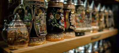 Souvenirs You Must Buy in Germany