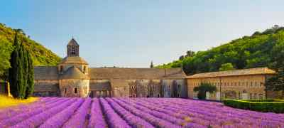 Famous Paintings You Can Visit in France