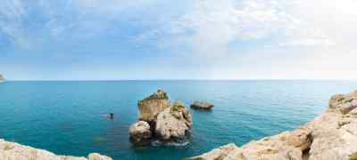 What to know before going to Cyprus