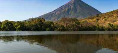 Nicaragua's Nature, Culture & More