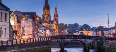 10 Free Things to Do in Cork