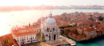 10 Amazing Events Happening in Venice this November