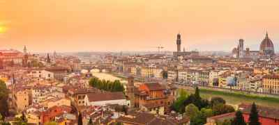 30 Free Activities in Florence