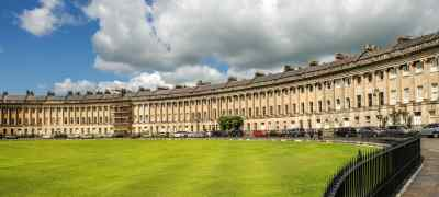 8 Free Things to Do in Bath