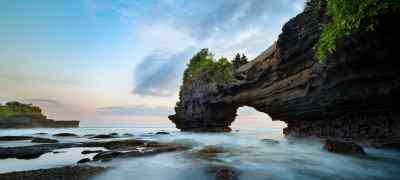 Bali: Canggu & Ubud
