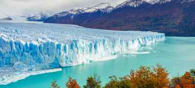 9 Must-See Places in Argentina