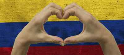 10 Phrases You Should Know Before Visiting Colombia