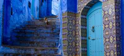 10 Must-See Places in Morocco