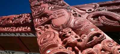 Māori Culture 101