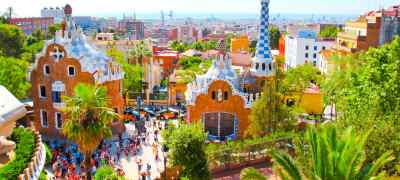 Explore the Highlights of Madrid & Barcelona