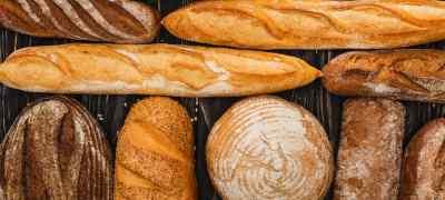 A Fine List of Parisian Bakeries