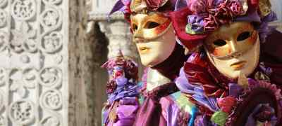 Amazing Carnival Celebrations Around the World