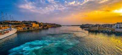 8 Reasons to Add Malta to Your Bucket List